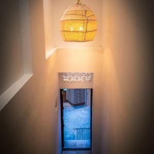 ABRA room - Mazmi B&B Dubai - pic 3