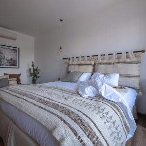 ABRA room - Mazmi B&B Dubai - pic 4
