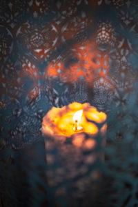 room Beteel - Mazmi B&B Dubai - pic 3