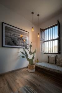 room Beteel - Mazmi B&B Dubai - pic 4