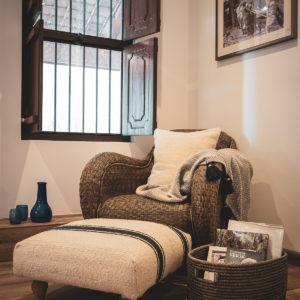 room Samaa - Mazmi B&B Dubai - pic 4