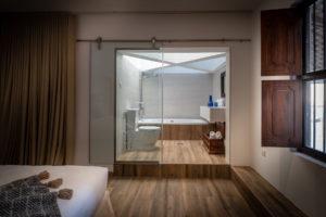 room Samaa - Mazmi B&B Dubai - pic 6